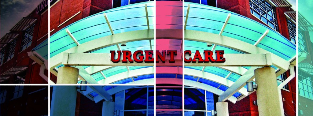 Emergency Urgent Care