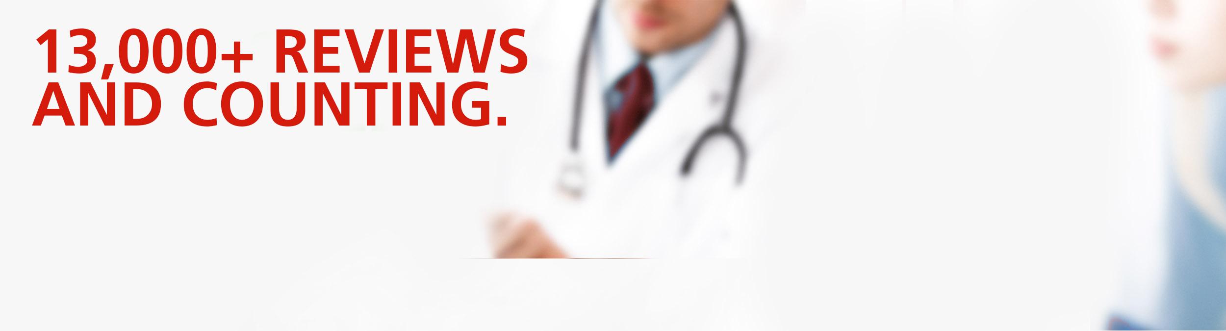 Urgent Care Fayetteville Ga >> Newnan Urgent Care Near Me Fayetteville East Point Ga