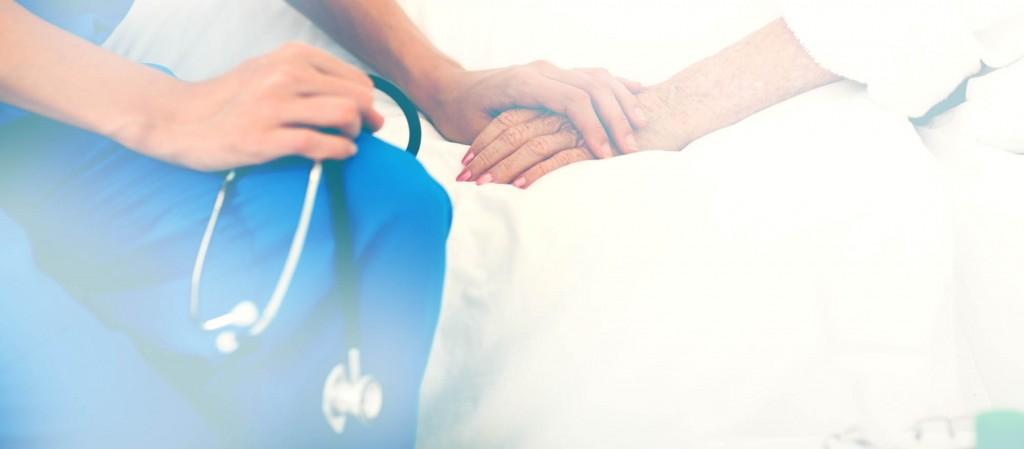 Geriatric Emergency Care