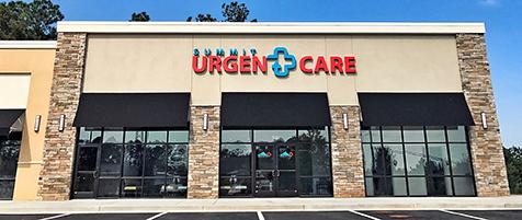 Urgent Care Fayetteville Ga >> Urgent Care Immediate Emergency Clinic In Newnan Georgia