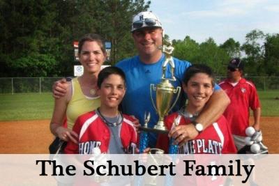 Schubert_family_copy-400x267