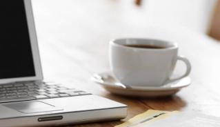 coffee_laptop702721.1-319x184