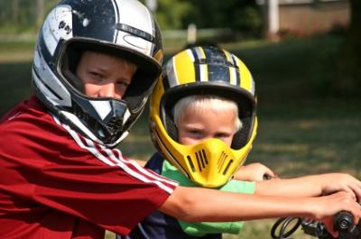 helmet,_georgia_safety,_urgent_care-400x266