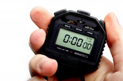stopwatch,_interval_training-400x266