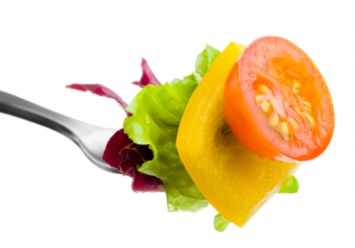 tomato-fork-400x279